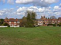 Handleton Common, Lane End - geograph.org.uk - 769033.jpg