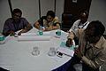 Hands-on Session - International Capacity Building Workshop on Innovation - NCSM - Kolkata 2015-03-26 4224.JPG