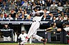 Hanley Ramirez batting in game against Yankees 09-27-16 (13).jpeg