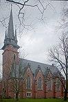 Hannover Stephansstift Kirche cropped.jpg