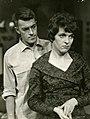 Hans Bendrik och Betty Tuvén.jpg