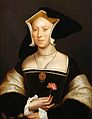 Hans Holbein the Younger (after) - Elizabeth Vaux (Royal Collection).jpg