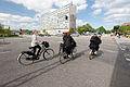 Hans Knudsens Plads.jpg