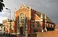 Hanwell Methodist Church - geograph.org.uk - 1716608.jpg
