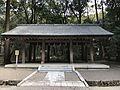 Haraedo of Miyazaki Shrine.jpg