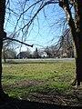 Harderwijk - Tonsel - View West.jpg