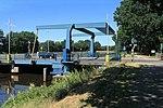 Haren - Knepperbrücke 02 ies.jpg