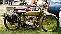 Harley-Davidson 1000 cc HT 1919.jpg