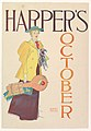 Harper's, October MET DP823539.jpg