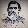 Harrison E. Havens (Missouri Congressman).jpg