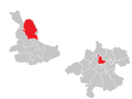 Hartkirchen in EF.png