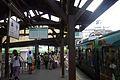 HaseStationplatform-Kanagawa-train-June7-2011.jpg