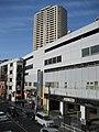 Hashimoto Sta. - panoramio.jpg