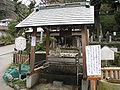 Hashirimizu Jinja 03.jpg