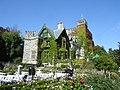 Hatley Castle - panoramio (1).jpg