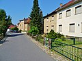 Haußnerstraße, Pirna 122389777.jpg