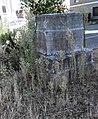 Haubourdin pilier de l'ancienne église Saint-Paul.jpg