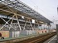 Hauptbahnhof Erfurt (während des Umbaus) 007.jpg