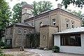 Haus Windeck in Bremen, Tidemanstraße 35.jpg