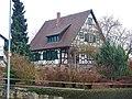 Haus in Altdorf - panoramio.jpg