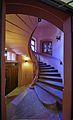 Haus zum Walfisch (Freiburg im Breisgau) 4912.jpg