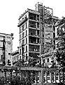 Havana Building bw (3239836064).jpg