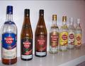 Havana bottles.png