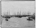 Havnen fra moloen II, Andenes - fo30141510140002.jpg