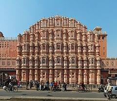 Best Places to Visit near Jaipur