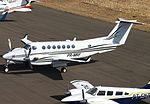 Hawker Beechcraft 350 King Air (B300) AN1951046.jpg
