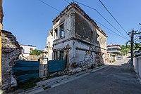 Haxhi Myftari House 01.jpg