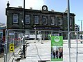 Haymarket railway station (geograph 3442562).jpg