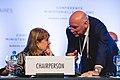 Heads of Delegation meeting, 11 December (38130162015).jpg