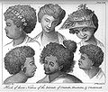 Heads of Natives of Otaheite, Huaheine and Oheiteroah.jpg