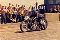 Healey 1000-4 sprinter Isle of Man. Rider Tim Healey.jpg