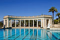 Hearst Castle Neptune Pool September 2012 005.jpg