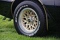 Hednesford Hills Raceway MMB 07 Pontiac Trans-Am.jpg