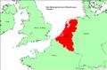 Heel-Nederland in Europa.PNG