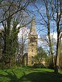 Heeren-Werve-Evangelische Kirche 02.jpg