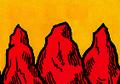 Hegy (,heraldika,).PNG