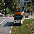 Heidelberg - Düwag M8C-NF - RNV 3256 - 2018-08-04 11-47-23.jpg