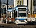 Heidelberg - Düwag MGT6D - RNV 3270 - 2019-01-21 12-48-06.jpg