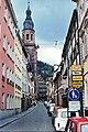 Heidelberg 1980 2.jpg