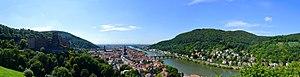 Heidelberg_Panorama_M.F.