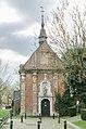 Heilig Sacramentskapel 't Putje1.jpg
