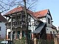 Heiligenberger Straße 26.JPG