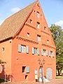 Heimatmuseum, Donauwoerth (Local Heritage Museum) - geo.hlipp.de - 22212.jpg