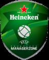 Heineken-mz.png