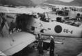 Heinkel He 60 (60-4).tif