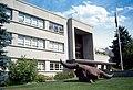 Helena - Montana Historical Society.jpg